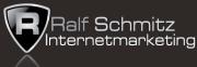 Wir danken Ralf Schmitz für die Unterstützung von help4children
