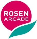 Rosenarcade