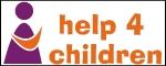 help4children Logo