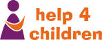 logo_help4children_final_filled