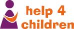 logo_help4children_final_filled