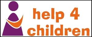Help4Children